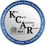 Kent County Association of REALTORS®